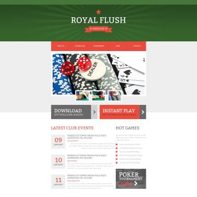online casino websites jetztspielen poker