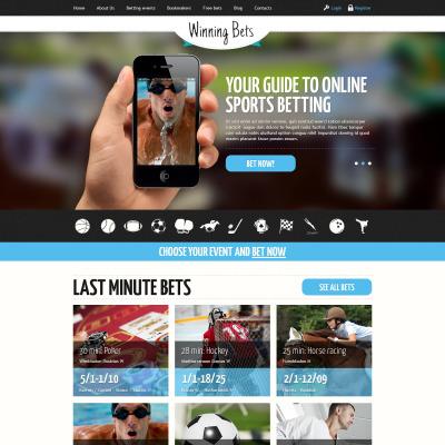 casino online betting ark online