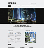 template no. 40461