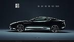 Cars Website  Template 40488