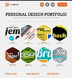 Web design Website  Template 40506