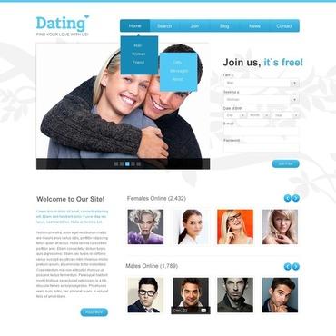 Dating-Seiten latinas