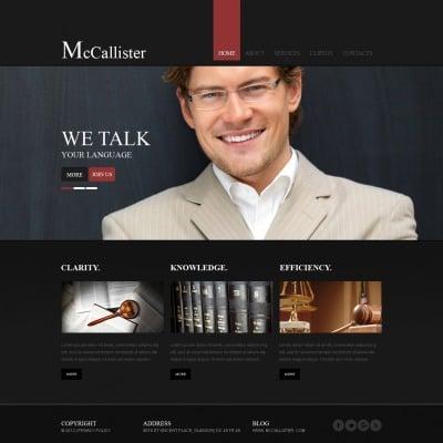 attorney dating websites