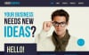 Business Moto CMS HTML Template New Screenshots BIG