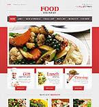 Website  Template 40749