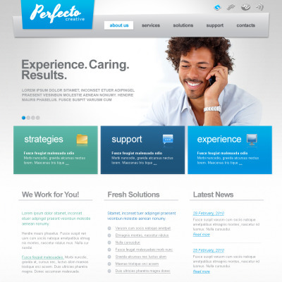 Business moto cms html template 40880 business moto cms html template cheaphphosting Choice Image