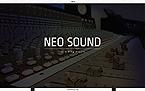 Music Website  Template 40907