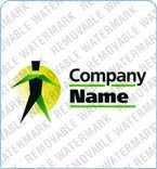 Logo  Template 4146