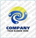 Logo  Template 4160