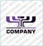 Logo  Template 4161