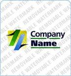 Logo  Template 4172