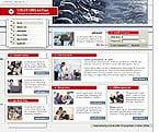 Kit graphique introduction flash (header) 4196