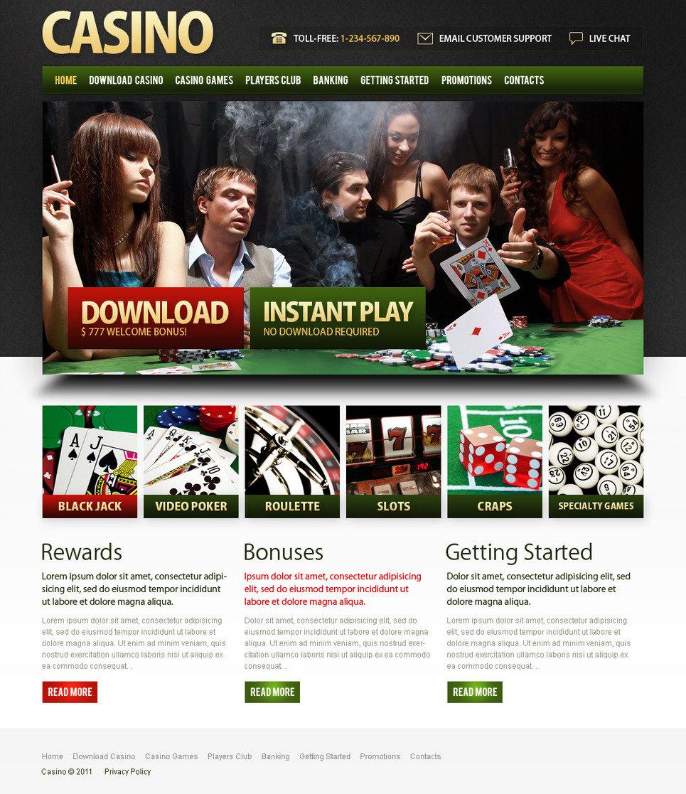 Cms для онлайн казино как обыграть онлайн казино россии