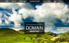 Premium Moto CMS HTML-mall för fastighetsmäklare New Screenshots BIG