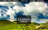 Szablon Moto CMS HTML #41312 na temat: sprzedawca ziemi New Screenshots BIG