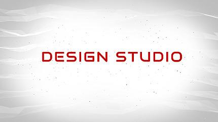 Tasarım Stüdyosu  After Effects İntro AE Intro Screenshot