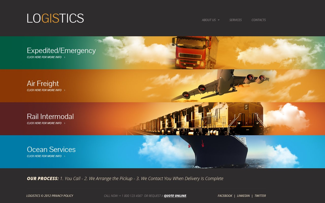 transportation-moto-cms-html-template_41739-original Template Admin Panel Free Download on brochure design, christmas flyer, cute powerpoint, bootstrap website, microsoft office powerpoint, business powerpoint, word letterhead, cool powerpoint, blank brochure, book cover design, ms word resume,