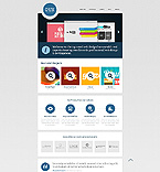 Web design Website  Template 41832