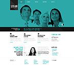 Website  Template 41876