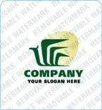 Logo  Template 4238