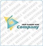Logo  Template 4260