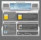 Kit graphique introduction flash (header) 4278