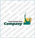 Logo  Template 4285
