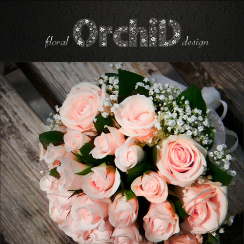 Orchid - Facebook HTML CMS Template