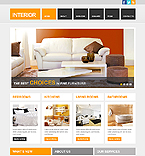 Template 42122 Responsive Template