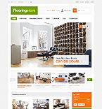 Furniture PrestaShop Template 42352
