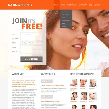 Dating sites over 65
