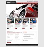 webáruház arculat #42561