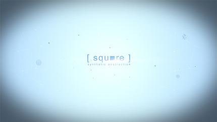 Design studiók  After Effects intró AE Intro Screenshot