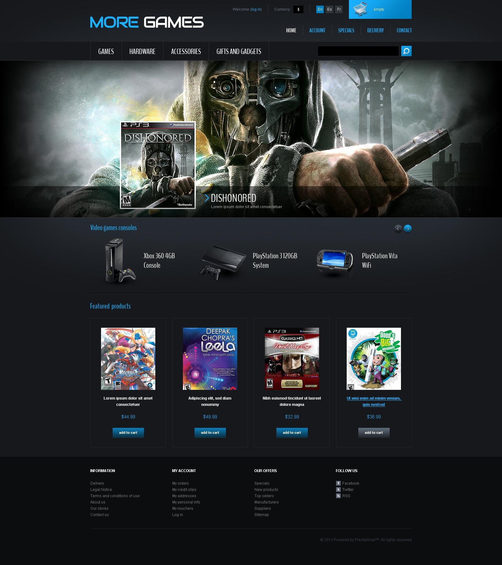 Сайты для создания сайтов для игр компания биола сайт