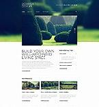 Website  Template 42892