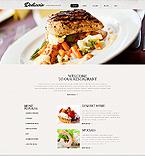 Website  Template 42982