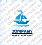 Sport Logo  Template 4308