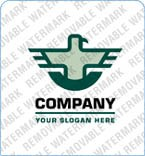 Logo  Template 4323