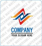 Logo  Template 4324