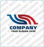 Logo  Template 4325