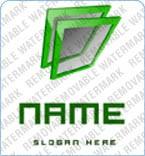 Logo  Template 4384