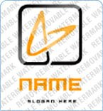 Logo  Template 4385