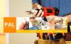 Premium Ev Bakım ve Tamir Hizmetleri  Moto Cms Html Şablon New Screenshots BIG