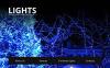 Premium Moto CMS HTML-mall för Christmas New Screenshots BIG