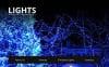 Szablon Moto CMS HTML #43512 na temat: Boże Narodzenie New Screenshots BIG