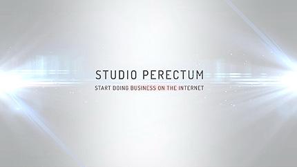 Tasarım Stüdyosu After Effects İntro #43869