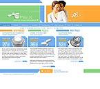 denver style site graphic designs drug store pills medicine doctor viagra diet