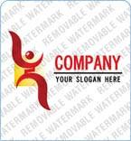 Logo  Template 4427