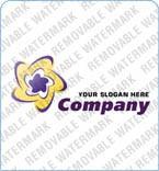 Logo  Template 4430