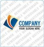 Logo  Template 4446